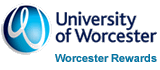 Worcester Rewards